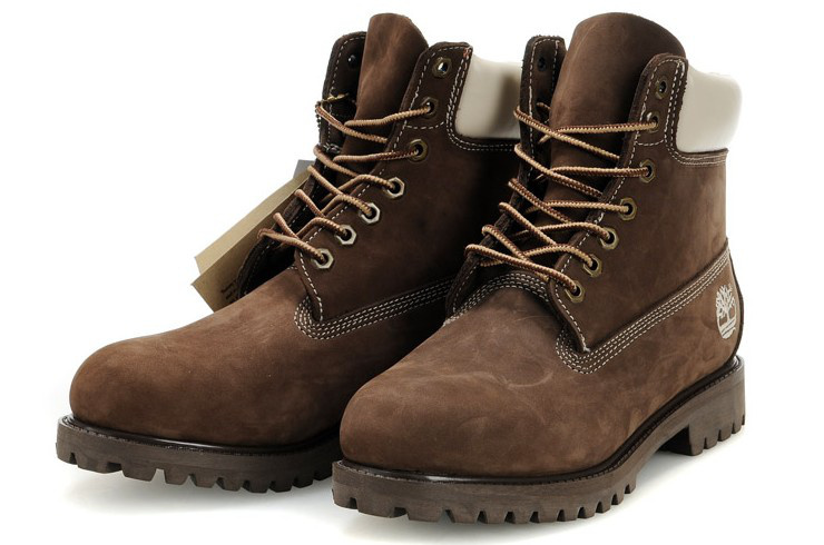 chaussures homme bottines timberland